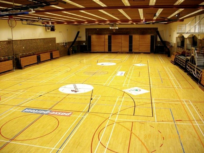 Installations sportives ville de bruxelles - Jouer au 12 coups de midi gratuitement ...