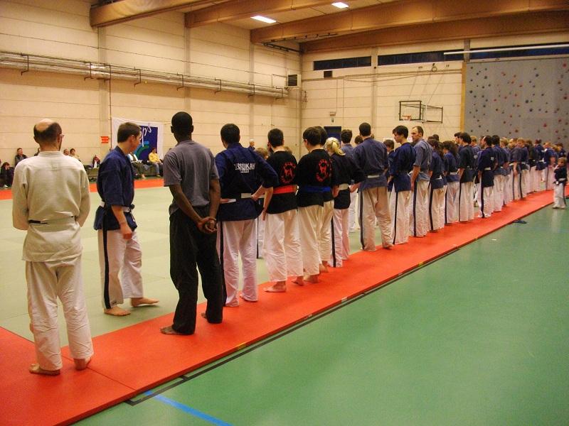 Installations sportives   Ville de Bruxelles