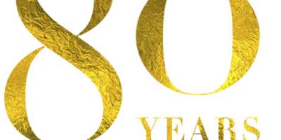 80 ans du BEL