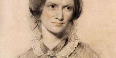 Cinélivres: Autour de Jane Eyre de Charlotte Brontë