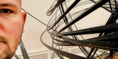 Leçon de Mode : l'inclusion dans les musées