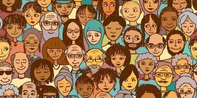 Journée mondiale de la diversité au Brass'Art