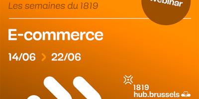 Semaine du e-commerce