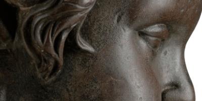 Manneken-Pis et le Théâtre de Poche
