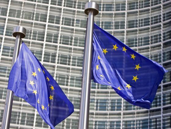 Réunion européenne extraordinaire à Bruxelles le 25 novembre 2018