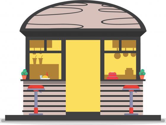 Appel d'offre pour un kiosque place de Brouckère
