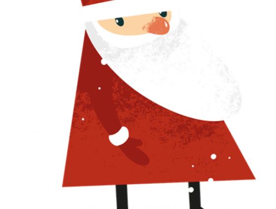 Marché de Noël à Neder-Over-Heembeek