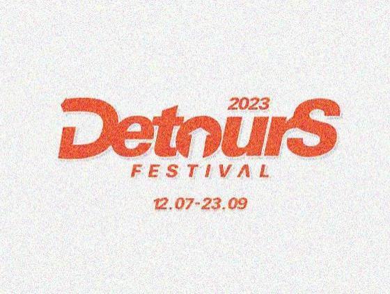 Detours Festival