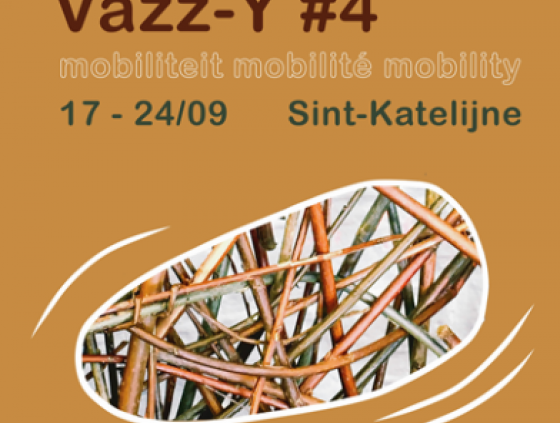 Vazz-Y @ Sainte-Catherine