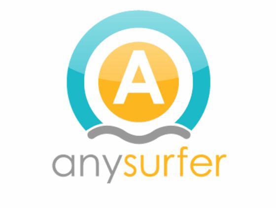 Bruxelles.be reçoit le label 'AnySurfer'