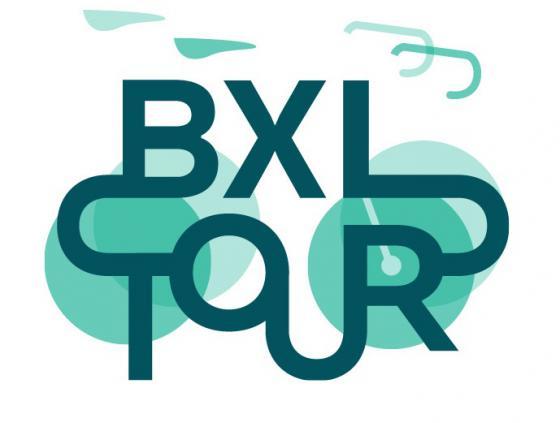 Parcours du BXL Tour prolongé