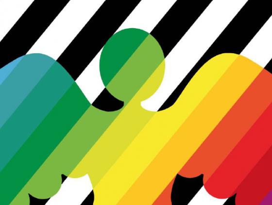 Plan d'action LGBTQI+