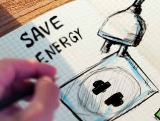 Le Pack Energie : un coaching énergétique gratuit
