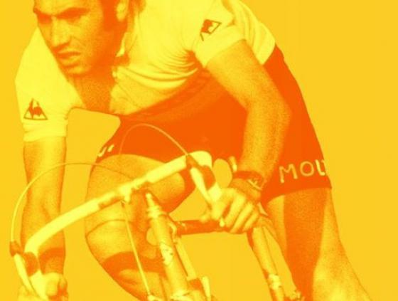 Tour de France 2019 à Bruxelles