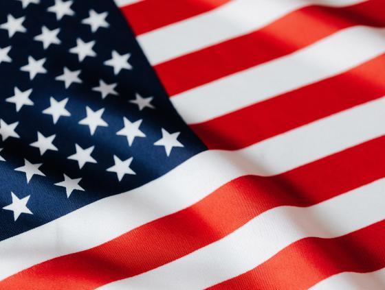 Visite du Président des États-Unis d'Amérique les 13, 14 et 15 juin 2021