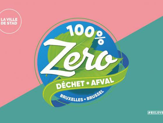 Rejoignez le groupe Facebook Zéro Déchet