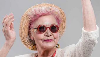 Journée internationale de la personne âgée
