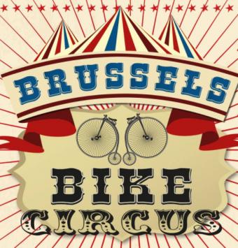 Brussels Bike Circus