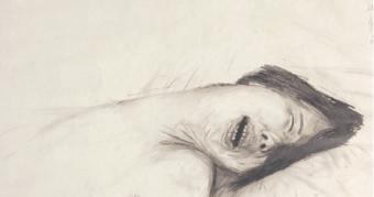 Exposition. Stéphane Mandelbaum