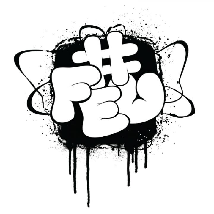 Festival Expressions Urbaines. Votez pour votre artiste favori !