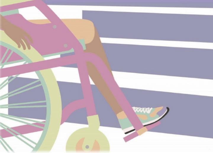 Plan d'action Handicap, Inclusion et Accessibilité